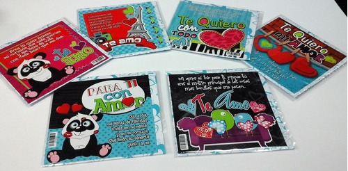 tarjetas   toda ocasion  al mayor