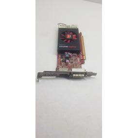 AMD FIREPRO V3900 ATI FIREGL DRIVERS FOR WINDOWS MAC