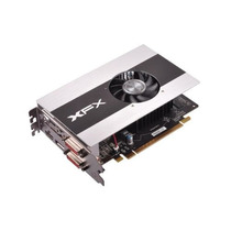 Tarjeta De Video Xfx Pciexpress 3.0 2gb Ddr3 Display Hdmi