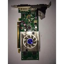 Tarjeta De Video Foxconn Geforce 8400gs Dañada Reballing