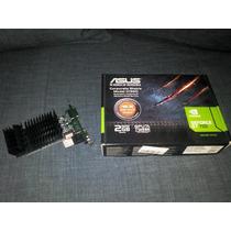 Asus Geforce Gt 720 2gb Tarjeta Grafica
