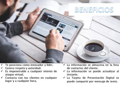 tarjetas web  venezuela!!! su ventana digital al mundo