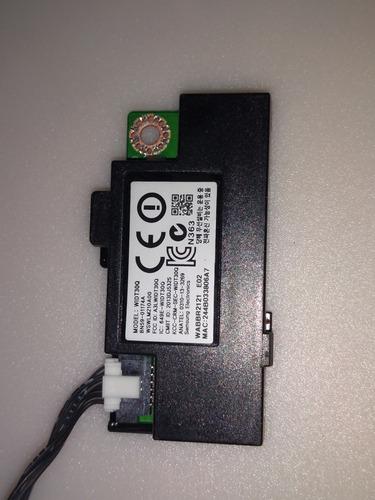 tarjetas y panel led, tv smart samsung mod: un32h4303ah