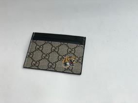 9708c6328 Carteras Caballero Gucci Clones - Ropa, Bolsas y Calzado en Mercado Libre  México