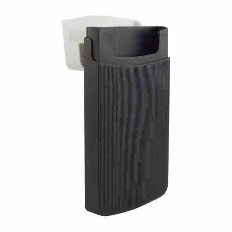 tarjetero porta tarjetas ms#2  medidas 11x6,3x1 cms garantía