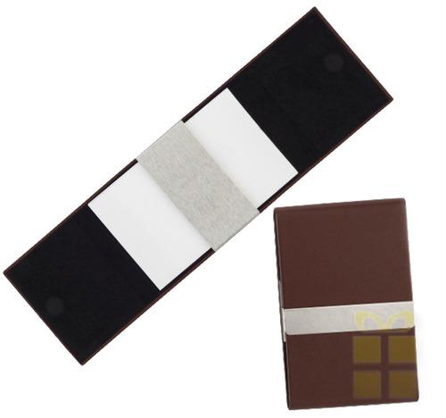 tarjeteros porta tarjetas grabado personalizado regalos deta