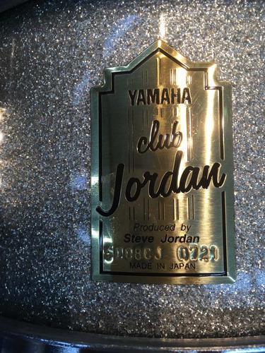 tarola yamaha piccolo/sopranino