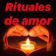 tarot 1 preg gratis amor endulzamiento uniones liberaciones