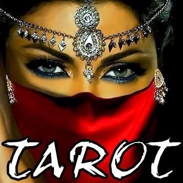 tarot  1 preg gratis,unión retorno liberación endulzamiento