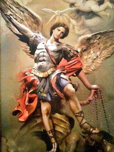 tarot angelical whatsapp 3188669973