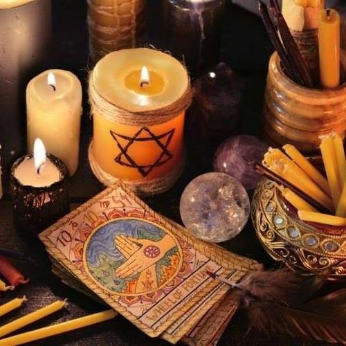 tarot, ayuda espiritual, amarres de amor, liberación de daño