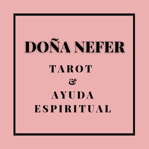 tarot ayuda espiritual limpias trabajos para todos los fines