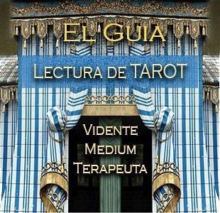 tarot ayuda videncia ¿querés saber la verdad- 1/2hora 480$