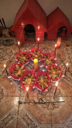 tarot, buzios, ayuda espiritual