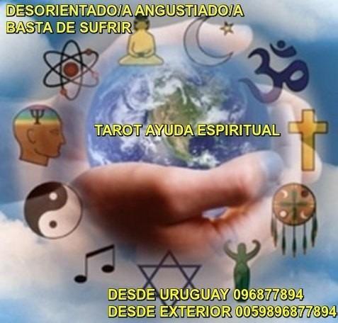 tarot buzios cortes de malas energias trabajos espirituales