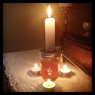 tarot cartas amor dinero situaciones rituales 1 preg gratis