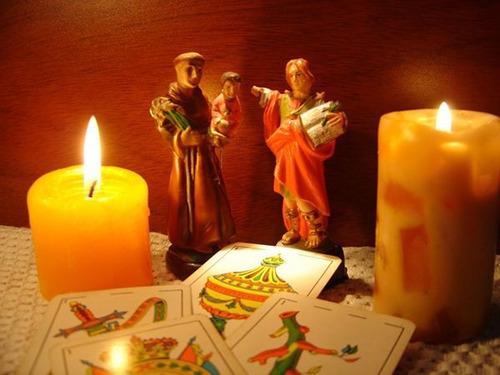 tarot de anais  rituales   las 24 horas