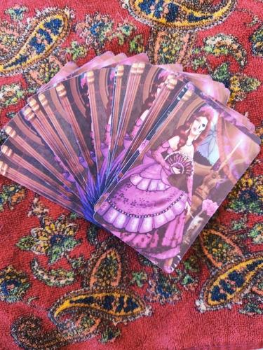 tarot dona rosa caveira responde