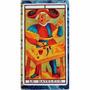 Tarot De Marsella- Oráculo Universal