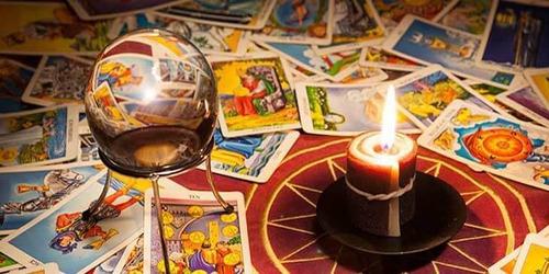 tarot limpiezas magnéticas para el nuevo años amarre de amor