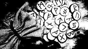 tarot online oráculo lenormand & runas limpieza energética