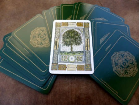 tarot oraculo videncia consultoria esoterica reiki aura