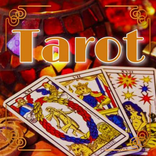 tarot ou baralho cigano 5 perguntas objetivas