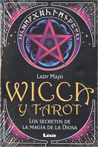 tarot por video de w app