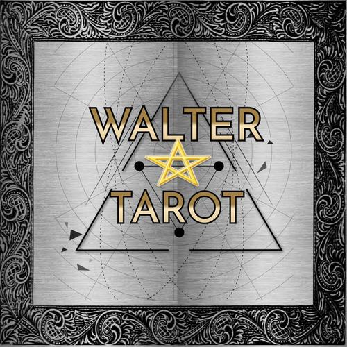 tarot, rituales: uniones amarres, retornos de parejas