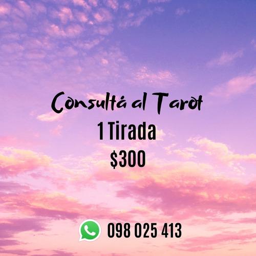 tarot, tarot las 24 horas,lectura de cartas,tirada de cartas