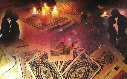 tarot videncia, 1 preg.gratis, retornos, uniones, limpiezas