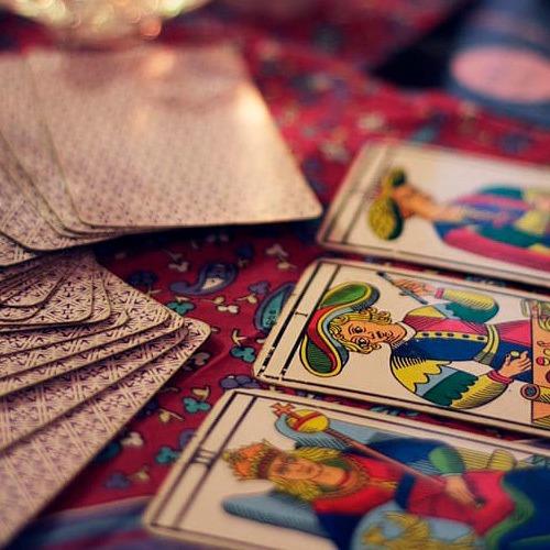 tarot videncia 1 pregunta gratis amarres amor retorno