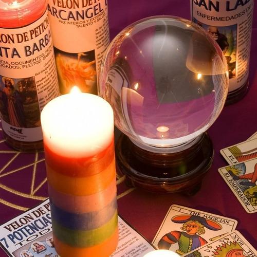 tarot & videncia / astrología / esoterismo / reiki / yoga
