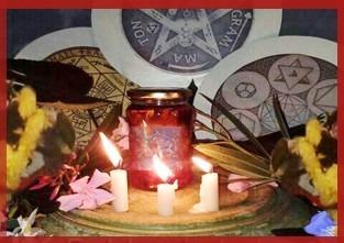 tarot videncia ayuda, apertura de caminos en el amor