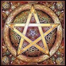 tarot - videncia natural- astrología-1 preg. s/cargo- e-mail