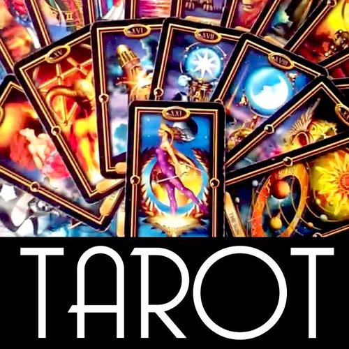 tarot videncia tirada 1 preg gratis hechizos magia blanca