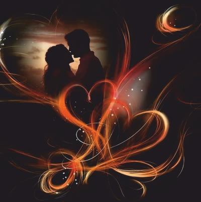 tarot videncia union de parejas y familias