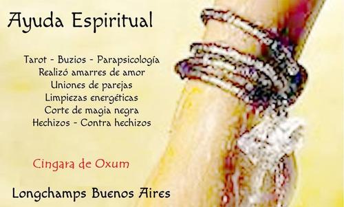 tarot vidente ayuda espiritual  amarres de amor limpiezas