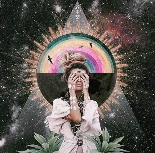 tarot y videncia, terapias alternativas, guía espiritual