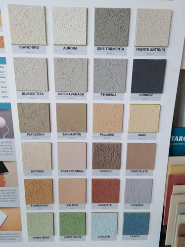 tarquini revestimiento paredes  impermeable granalladox 20kg