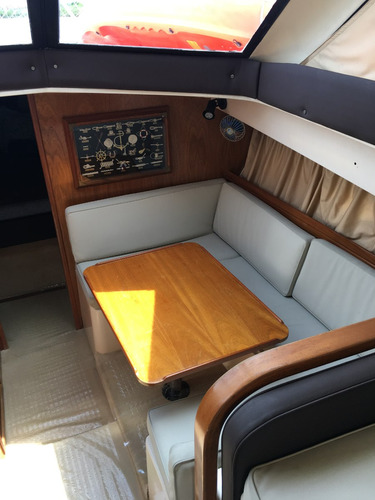 tarrab 331, 2 volvo 200 hp. full, financió