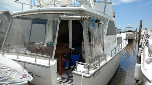 tarrab atlantico volvo diesel - tomo menor valor - unico