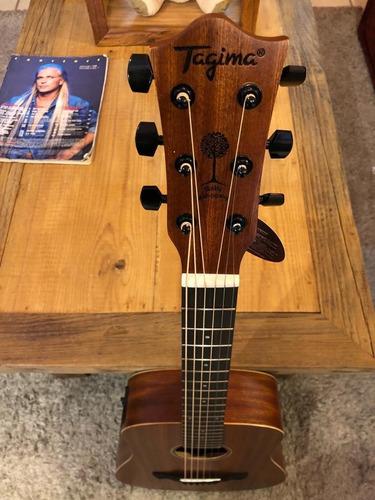 tarraxas violão aço black 91 guitars