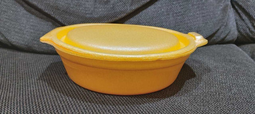 tarrinas desechables plasticas comida restaurante 100unid