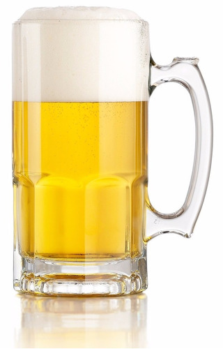tarro cervecero 1 litro