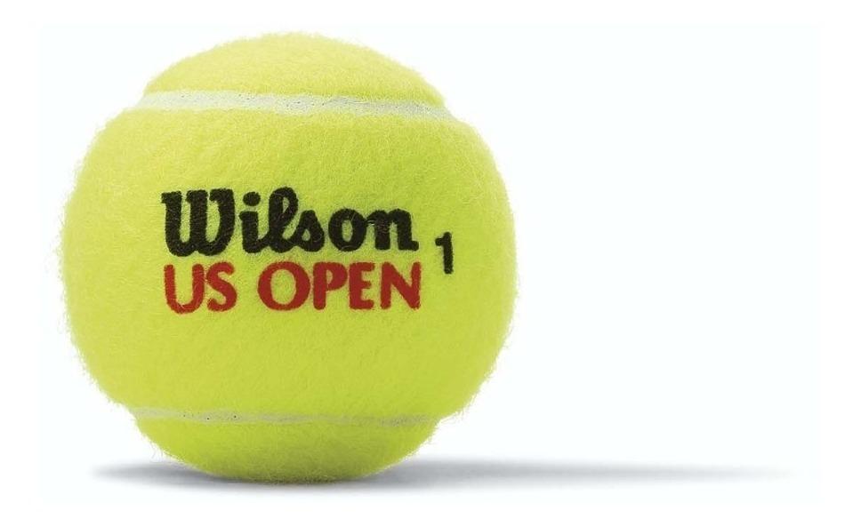 Dilwe Pelota de Ping-Pong Xylonite Premium Standard Training Balls Pelotas de Tenis de Mesa para Principiantes Competencia 60 Piezas