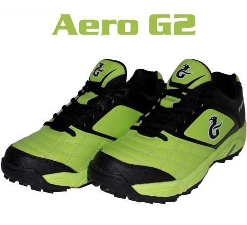 tartaneras botines de hockey gryphon aero g2 cesped sintetic