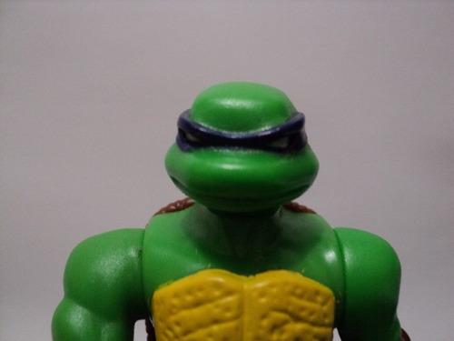 tartarugas ninja boneco