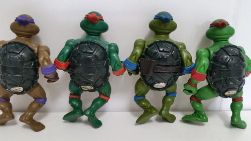 tartarugas ninja bonecos