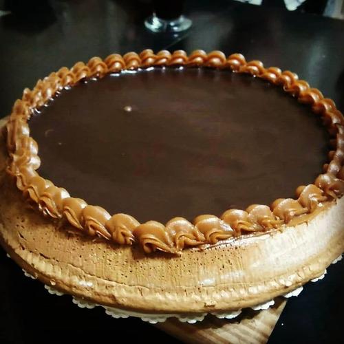 tartas, dulce torta